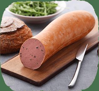Saucisse-de-foie-dAlsace-a-tartiner
