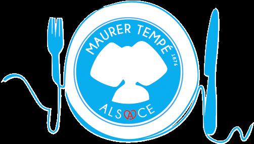 Groupe Maurer Tempé Alsace